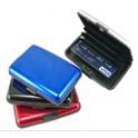 alluminum-wallet