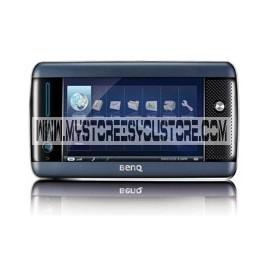 benq-cell-phone