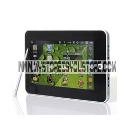 7-inch-tablet-mid-android-w-camera