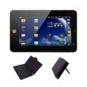 7-inch-android-with-case-bundle