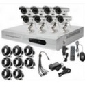 8-channel-CCTV-home-security-system