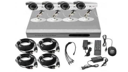4-channel-home-security-system-$185